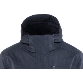 Schöffel Clipsham1 Insulated Jacket Herren night blue